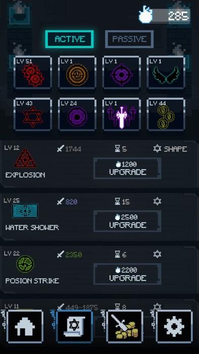 APORIA screenshot1