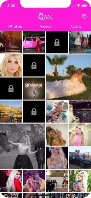 Myriam Klink Lebanon Free Sex Videos Watch Beautiful
