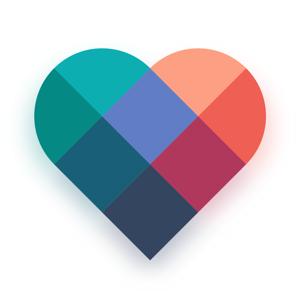 eharmony - Online Dating App ios app