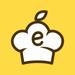 网上厨房-菜谱美食厨艺学做菜社区