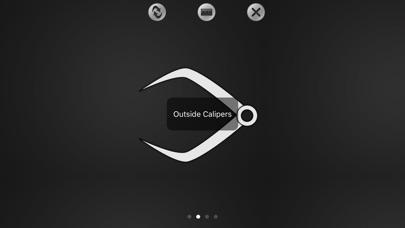 Ruler Box - Measure Tools Screenshots