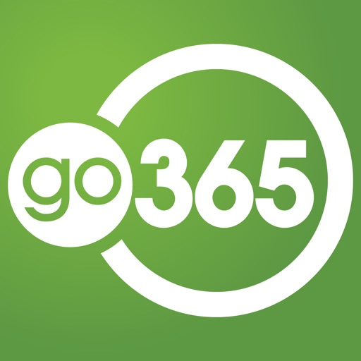Go365