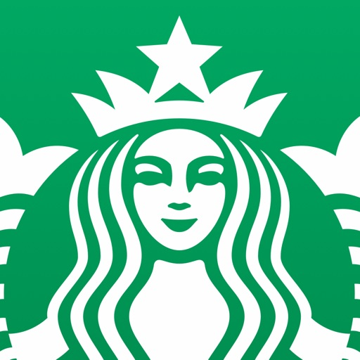 Starbucks download