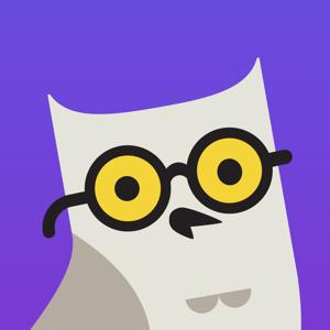 Socratic Math & Homework Help Education app