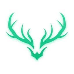 Deer Calls