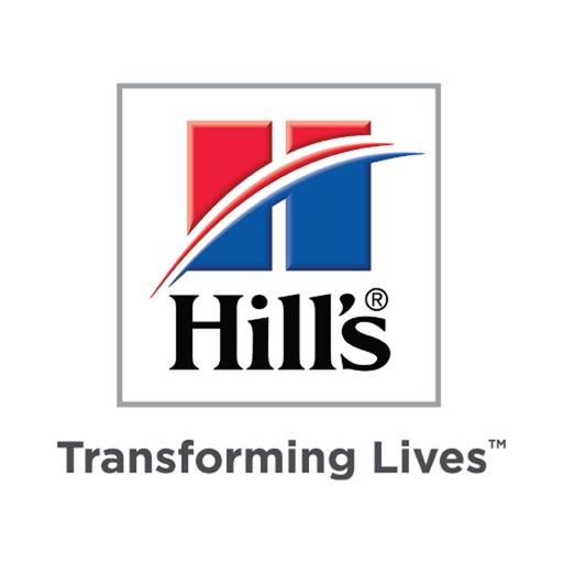 Hill's Transform