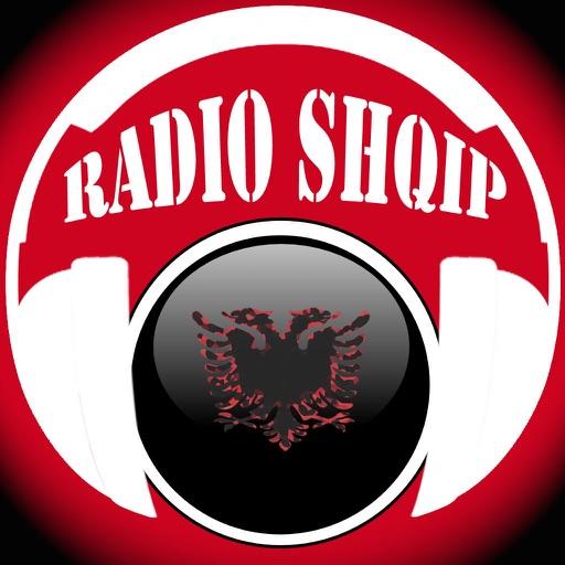 Radio Stacione AL