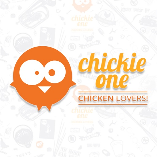 Chickie One