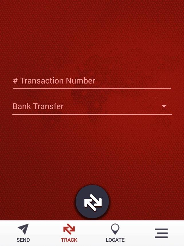 UAE Exchange on the App Store