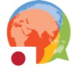 Japanese for Beginners, LTApps - iPhoneアプリ