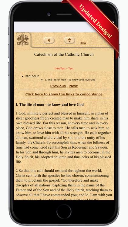CCCSeries3 screenshot-9