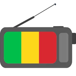 Mali Radio Station: Malian FM