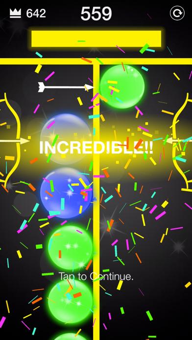 Arrows vs Balloons på PC