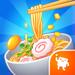 拉面大厨 - 烹饪发烧友的餐厅游戏