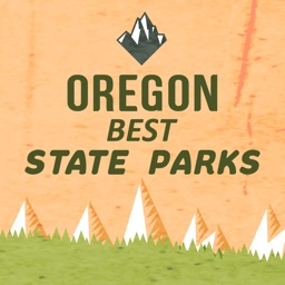 Oregon Best State Parks