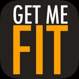 Get Me Fit App