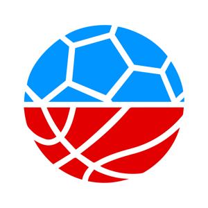 腾讯体育-NBA英超CBA高清直播 app