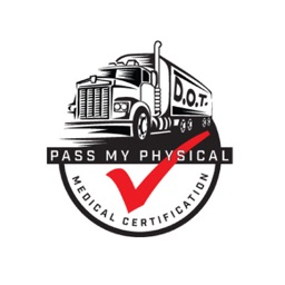 Pass My Physical