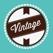 Vintage Logo Creator & Maker