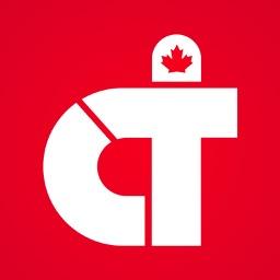 CellnTell App