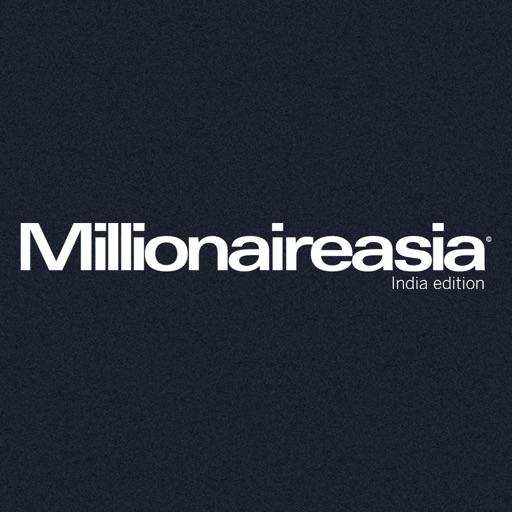 MillionaireAsia India