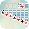 Solitaire Q - VM Mobile Team