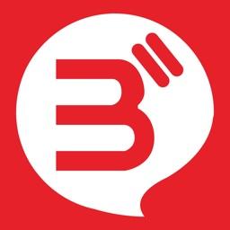 BiuBiu - 海外社区 英国站