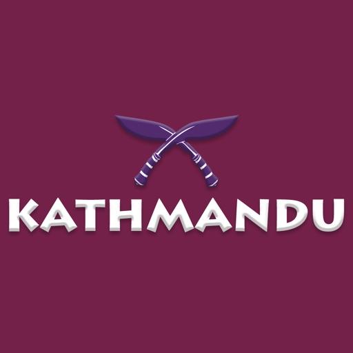 Kathmandu Gurkha Restaurant