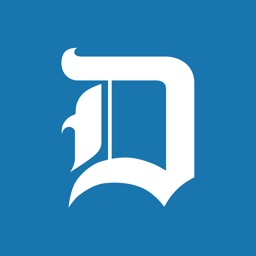 Daily Press: Your source for Hampton Roads news