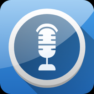 Speech to Text : Voice to Text app