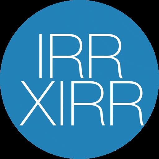 IRR XIRR