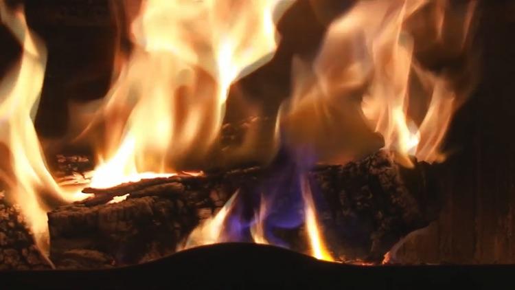 Fireplace screenshot-0