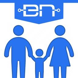 Digital Nepal Parents