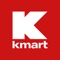 With millions of products at your fingertips, the Kmart  app is a must-have for any savvy shopper looking for ridiculously awesome savings, coupons and special offers while on the go