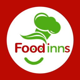 Foodinns - Online Food Order & Takeaway