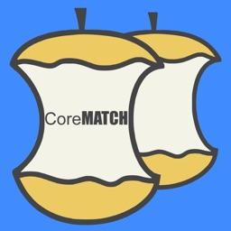 CoreMATCH Full - Card Matching