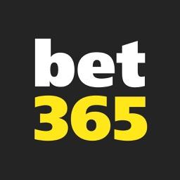 Póquer en bet365 - Texas Hold'em con dinero real