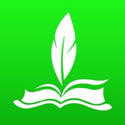 读书笔记 - 记录读书感悟推荐阅读书单