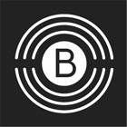 OnyxBeacon icon