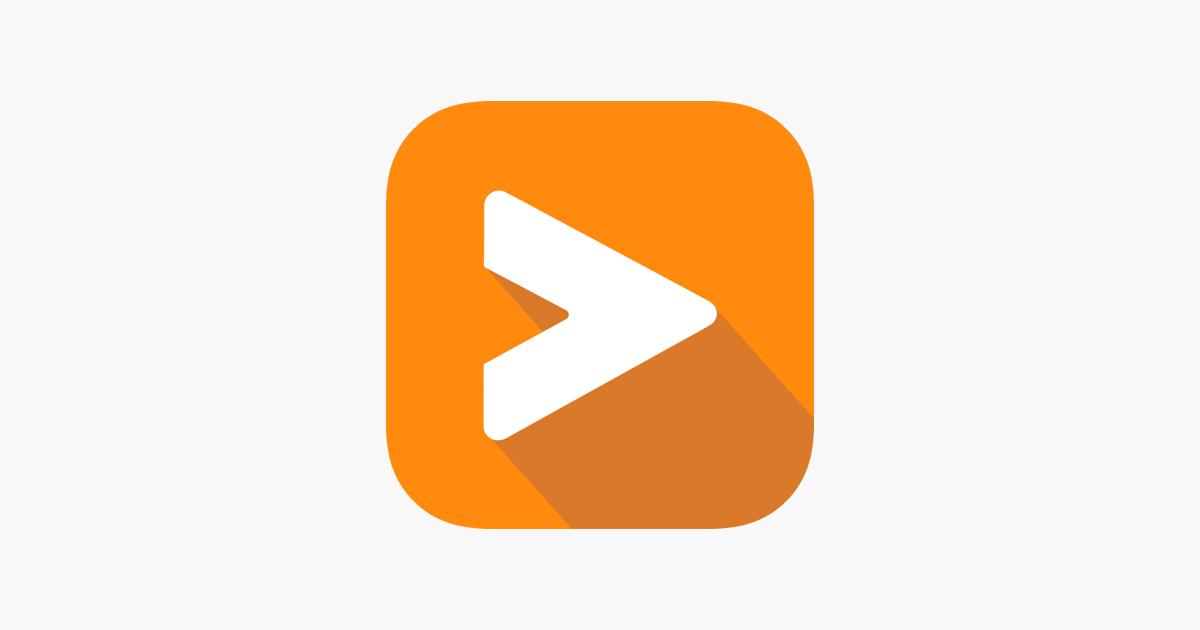Videostream Mobile for Chromecast on the App Store