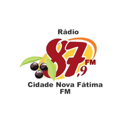 Cidade Nova Fatima