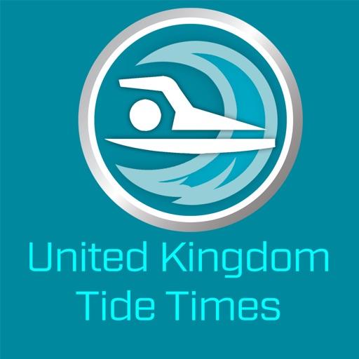 UK Tide Times