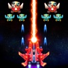 Strike Galaxy Attack Fighters Reviews