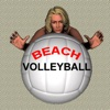 Beach Volleybal - iPadアプリ