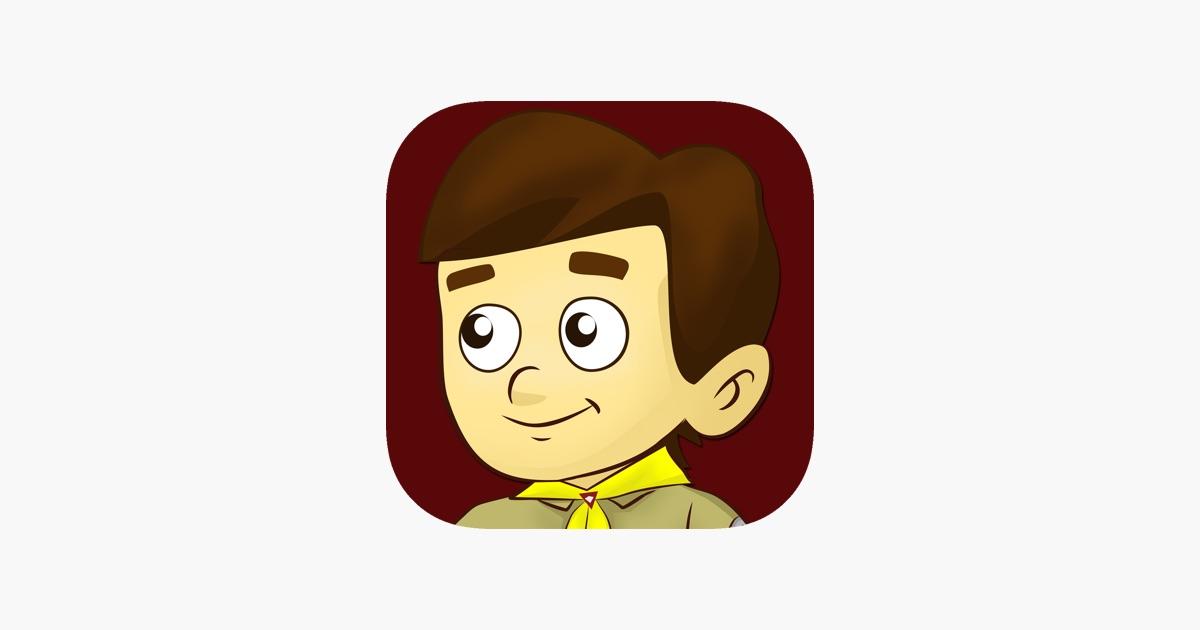 dbv app