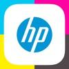 HP SureSupply Reviews