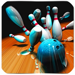 Bowling Game Center