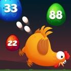 Ball Bounce - Ball Jump icon