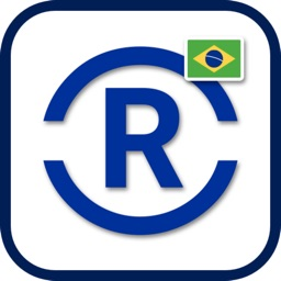Brazil Trademark Search Tool