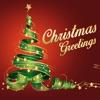 Christmas Greetings:card maker